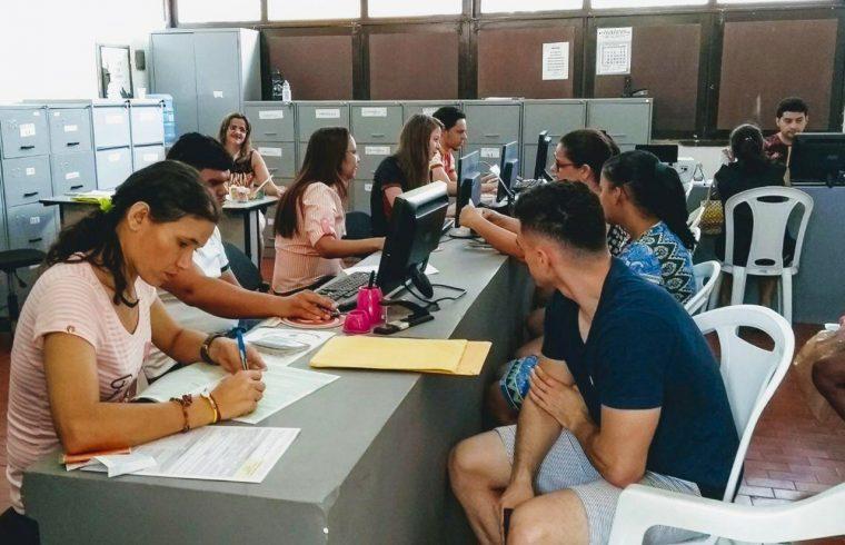 Em Várzea Alegre, Bolsa Família injeta mais de R$ 17 milhões na economia