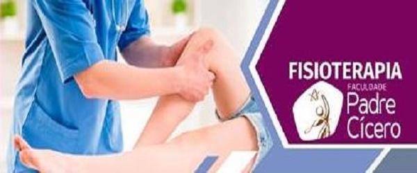 Instituição juazeirense oferta para o Curso de Fisioterapia, com 100 (cem) vagas anuais (2)