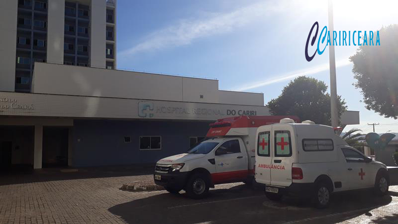 Samu - Ambulância, HRC- Foto_Jota Lopes_Agência Caririceara (1)