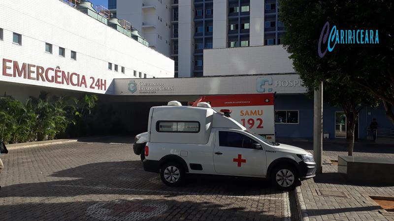 Samu - Ambulância, HRC- Foto_Jota Lopes_Agência Caririceara (4)