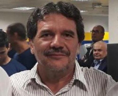 """médico Jose Aldegundes Muniz Gomes de Mattos, """"Dr. Zé Adega"""" Foto Divulgação"""