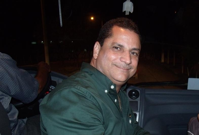Ex-prefeito de Icó, José Jaime Bezerra Rodrigues Júnior é denunciado pelo MPCE por causar prejuízo milionário ao Município