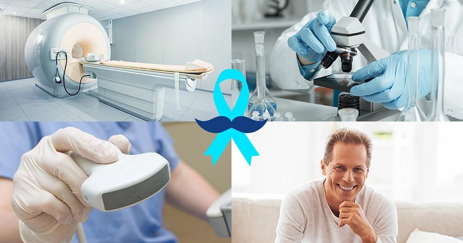 Exames-de-Imagem-e-Cancer-de-Prostata-Blog FOTO INTERNET - ilustração