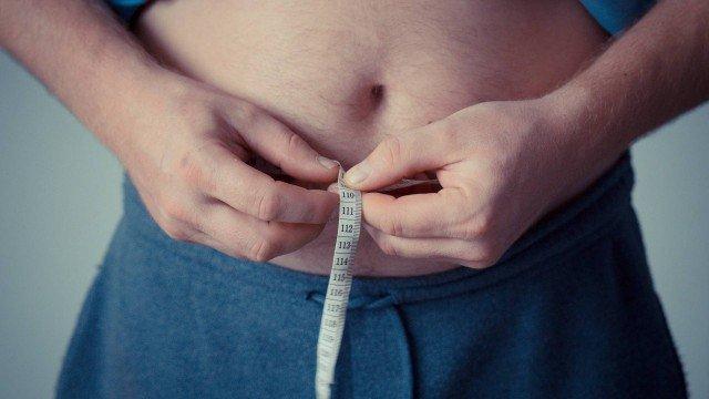 Perder peso pode diminuir necessidade de tomar remédios contra o diabetes