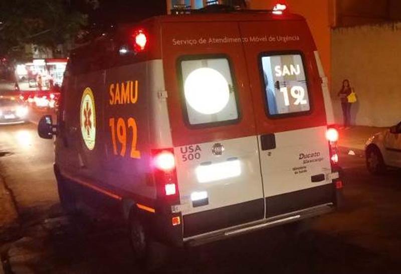 Samu- n