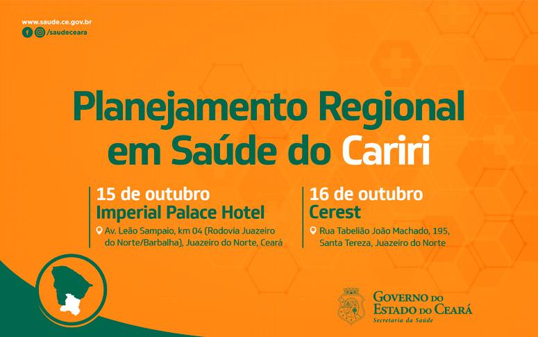 banner_planejamento_regional_cariri_cb-1