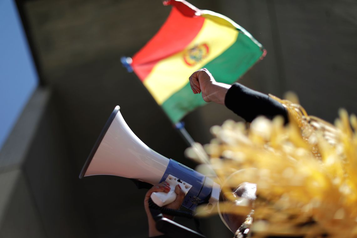 2019-10-21t170428z_1457685146_rc16dfa05880_rtrmadp_3_bolivia-election-protest
