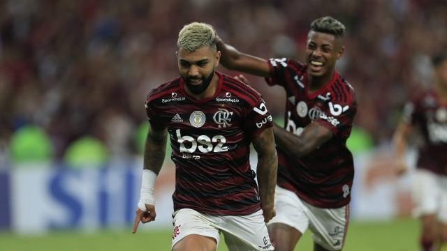 85632194_es-rio-de-janeiro-rj-1o112019campeonato-brasileiro-2019-32ª-rodadagabigol-f