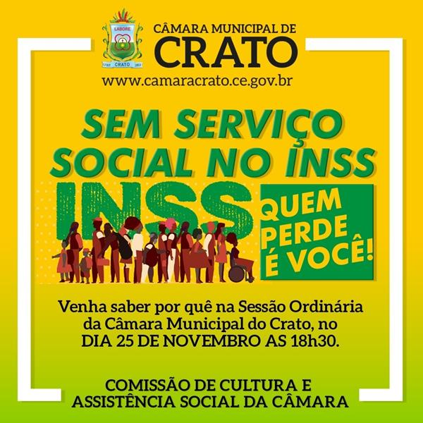 CÂMARA DO CRATO_25-NOVEMBRO-2019
