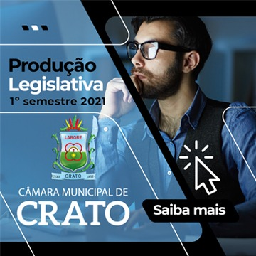 CAMARA CRATO - JULHO_2021