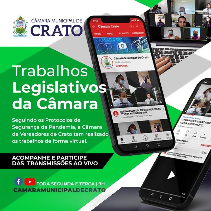 CÂMARA CRATO_OUTUBRO 2021