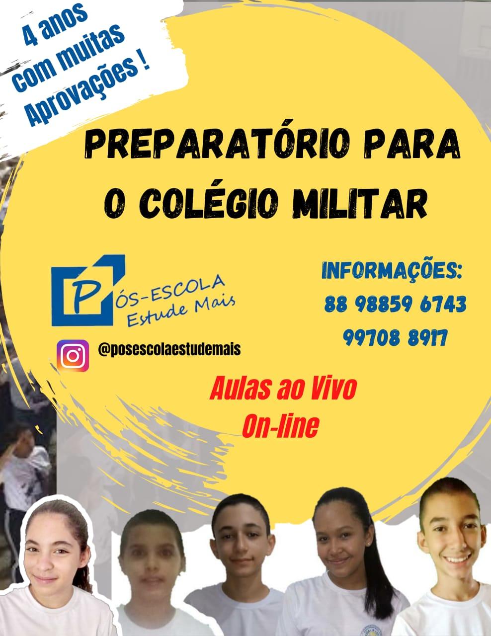 FABRÍCIA 08.DEZ-2020