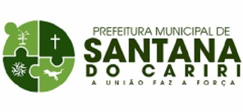 Governo de Santana do cariri