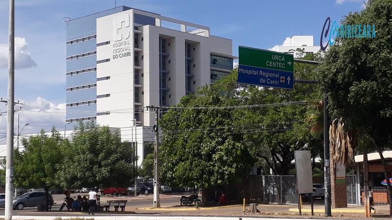 HRC Juazeiro. Foto Jota Lopes_Agência Caririceara 11