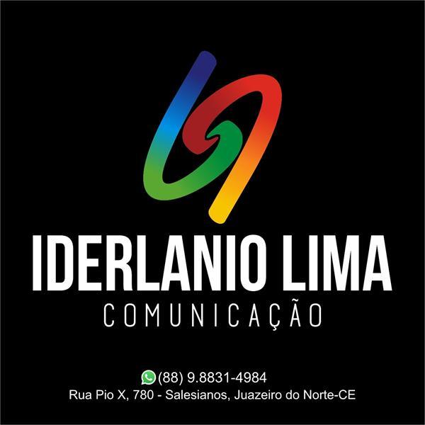 IRLANIO LIMA - nov-2019 cortesia (1)