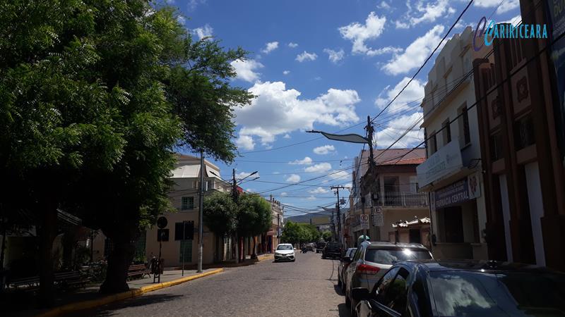 Rua do Vidéo em Barbalha Foto Jota Lopes_Agência Caririceara.com 23