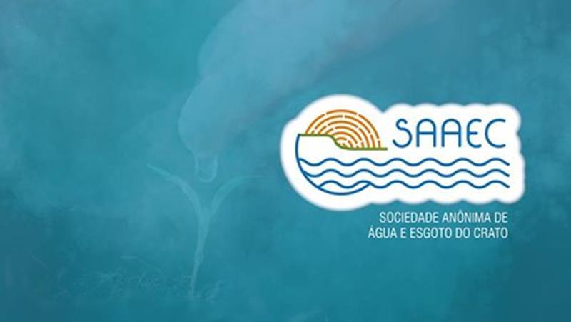 SAAEC 2019