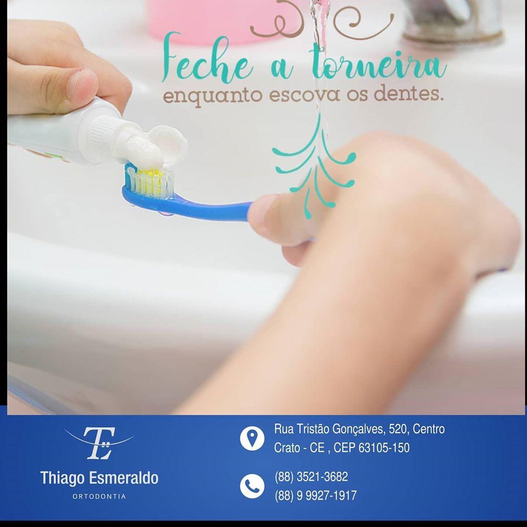 Thiago_Esmeraldo