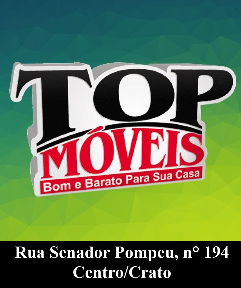 Top Móveis_Crato Janeiro 2020