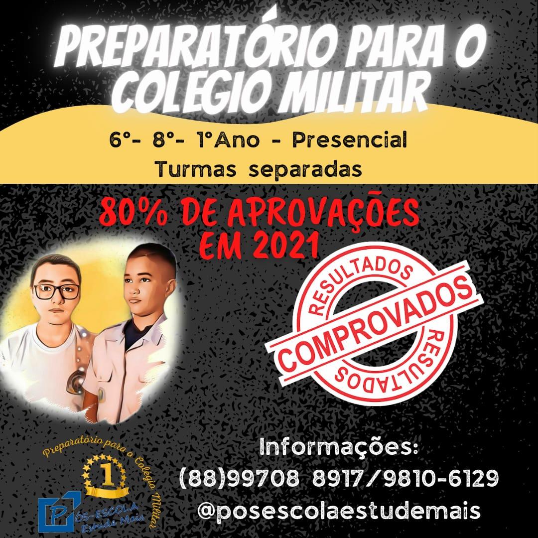 pos escola 27.Out-2021