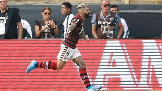 x85842823_flamengo,27s-gabriel-barbosa-celebrates-after-scoring-against-argentina,27s-river-plate-dur.jpg.pagespeed.ic.VjqsZzIC6-