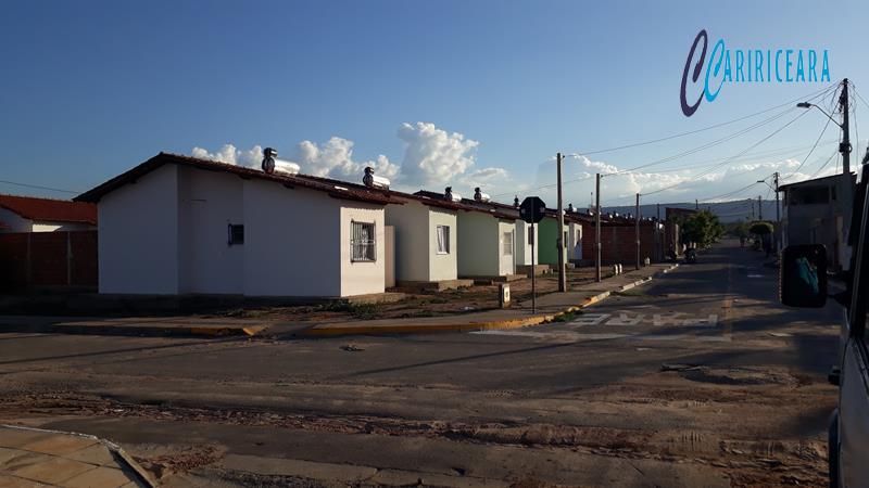 II Etapa do Minha casa, Minha Vida-Barro Branco em Crato. Foto Jota Lopes Agêncisa Caririceara.com 09 (2)