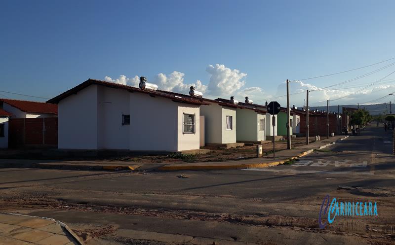 II Etapa do Minha casa, Minha Vida-Barro Branco em Crato. Foto Jota Lopes Agêncisa Caririceara.com 09 (8)