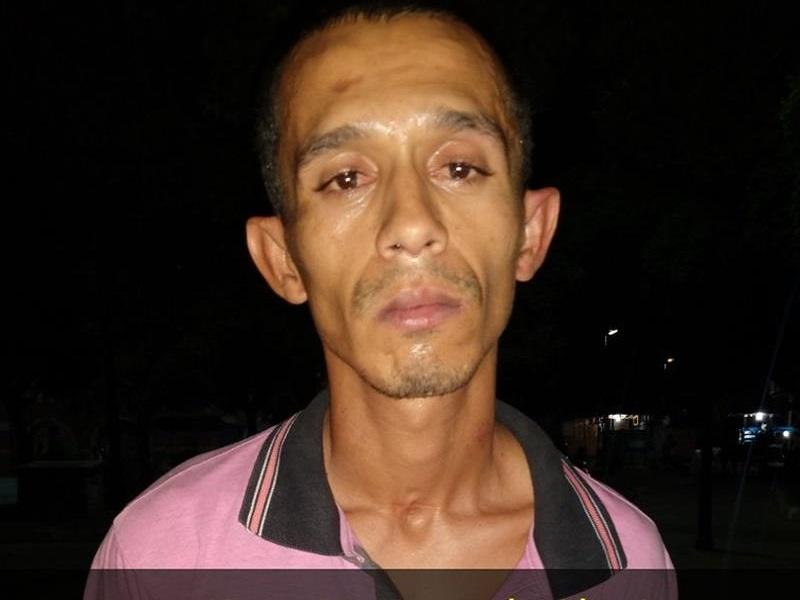 Isac Victor Menezes de Oliveira, 32 Anos Crato- 08.Dez-2019 (Copy)