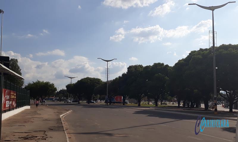 Triangulo JN- previsão doTempo - Foto Jota Lopes Ag Caririceara Agência caririceará (2)