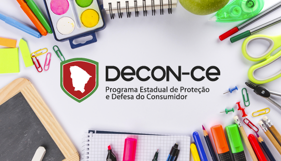 14012020-Decon-Material-Escolar-SITE