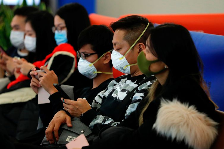 2020-01-23t045934z_617180148_rc2gle9kt6wc_rtrmadp_3_china-health