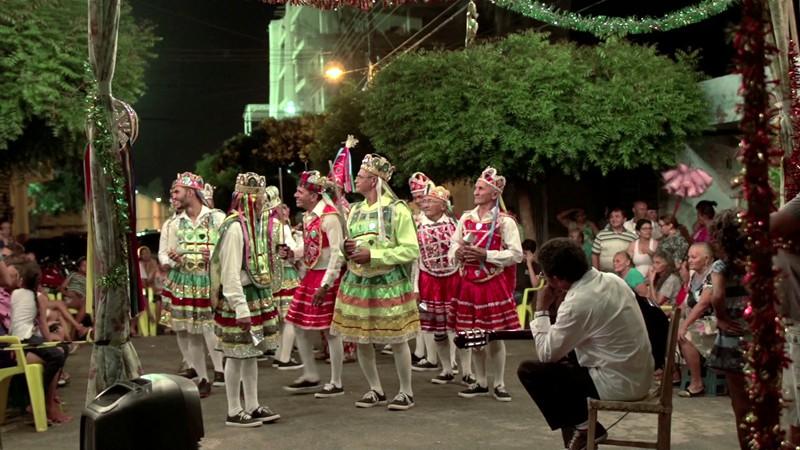 Baile dos Reis - foto 03
