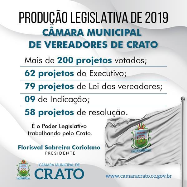 Banner Câmara do Crato_JANEIRO 2020
