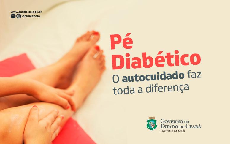 banner_pe_diabedico_cb