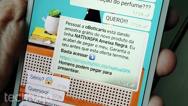 golpe-whatsapp
