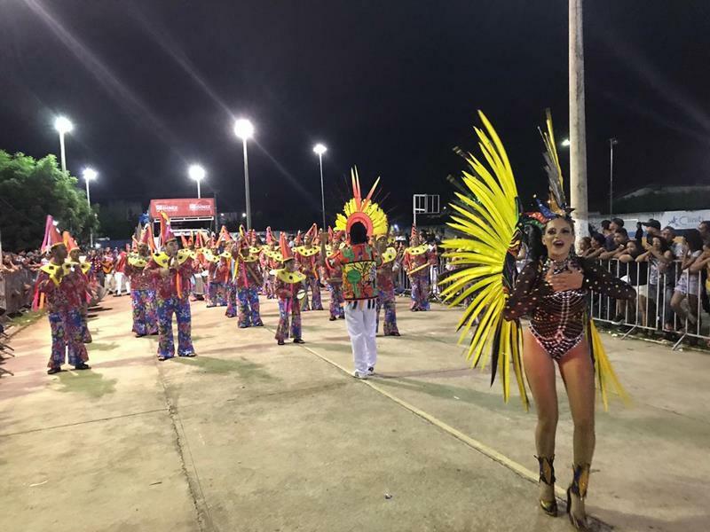 Carnaval de Barbalha Foto Adriano Duarte_Divulgação (2)