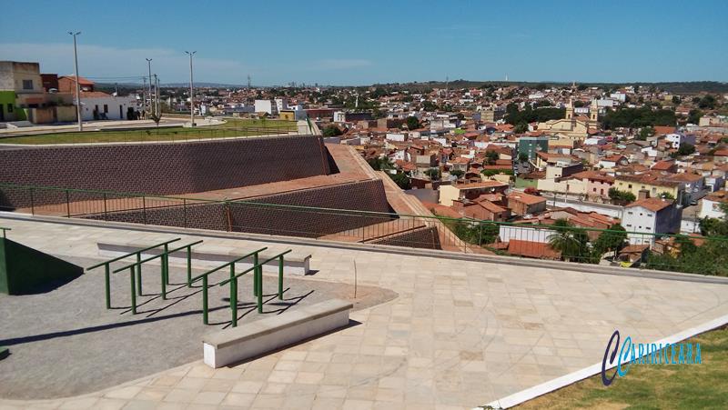 Enconsta do Semibário em Crato(CE) Foto Jota Lopes_Agência Caririceara (1)