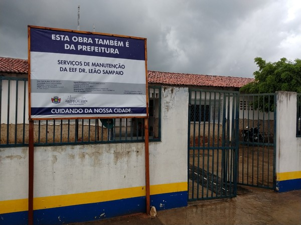 eef-dr-leao-sampaio-juazeiro-do-norte-foto-antonio-rodrigues-2-
