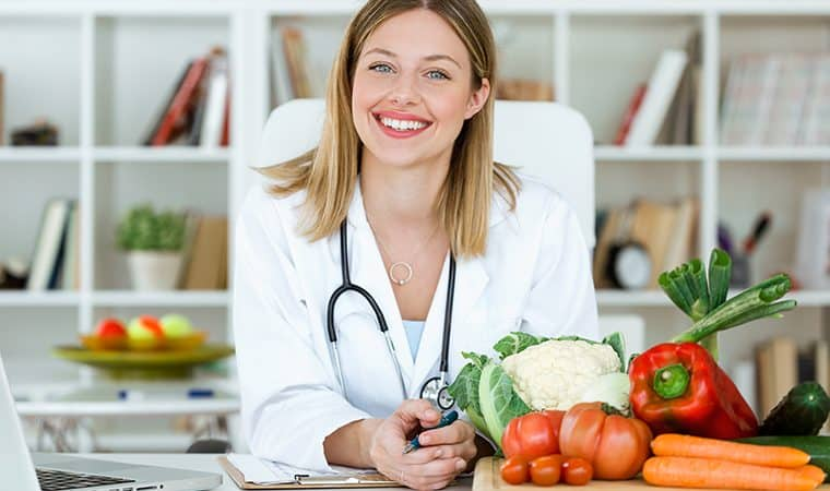 nutricionista-760x450