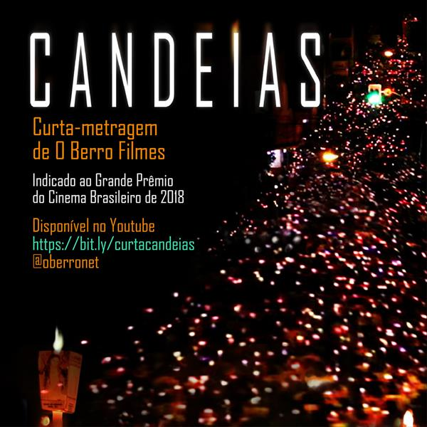 Candeias-documentario-curta-metragem-O-Berro-Filmes-internet