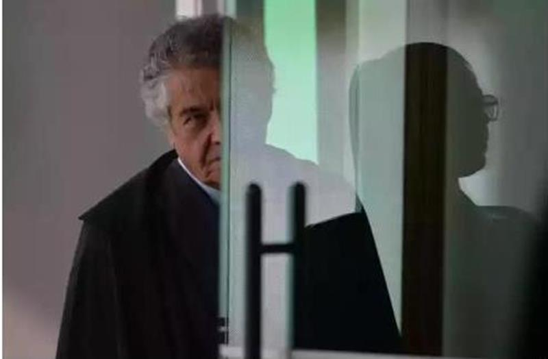 Ministro-do-Supremo-Tribunal-Federal-Marco-Aurélio-foto-Fabio-Rodrigues-PozzebomAgência-Brasil
