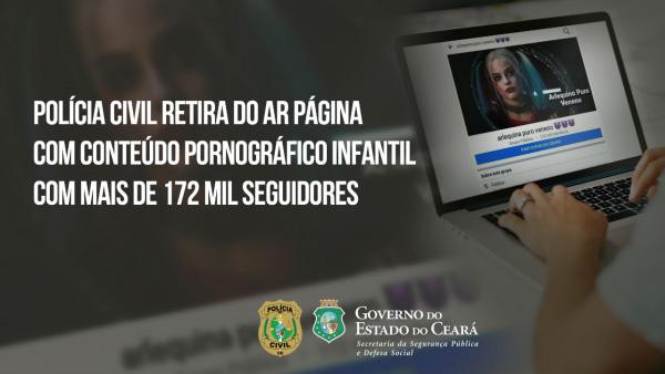 Polícia-Civil-retira-do-ar-página-com-conteúdo-pornográfico-infantil-com-mais-de-172-mil-seguidores-600x338
