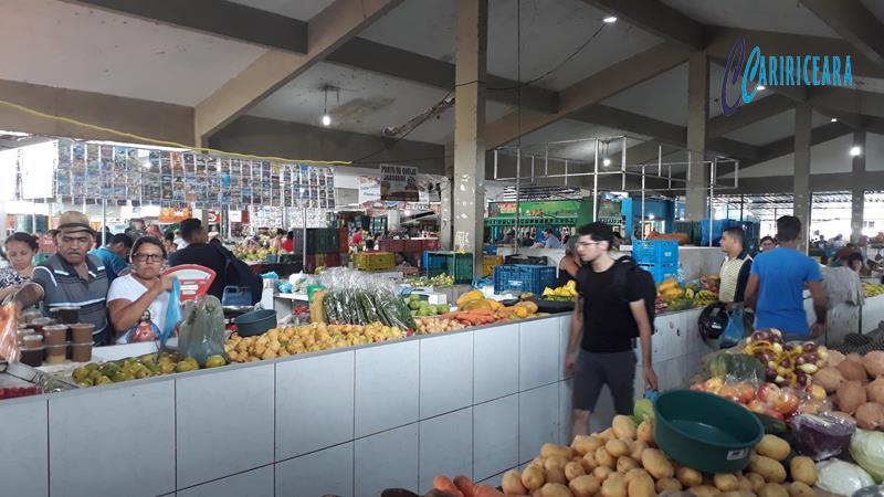 mercado do Pirajá em Juazeiro -Fev-2019 (3)