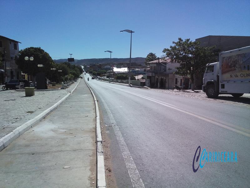 Nova Olinda (CE). Foto Jota Lopes-Agência Caririceara (5)