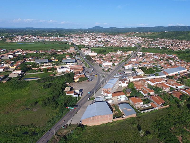 Várzea-Alegre-CE-Foto-Divulgação..
