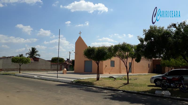 Vila Carité-JN Tempo_Nubl- Foto Jota Lopes_Agência Caririceara (1)