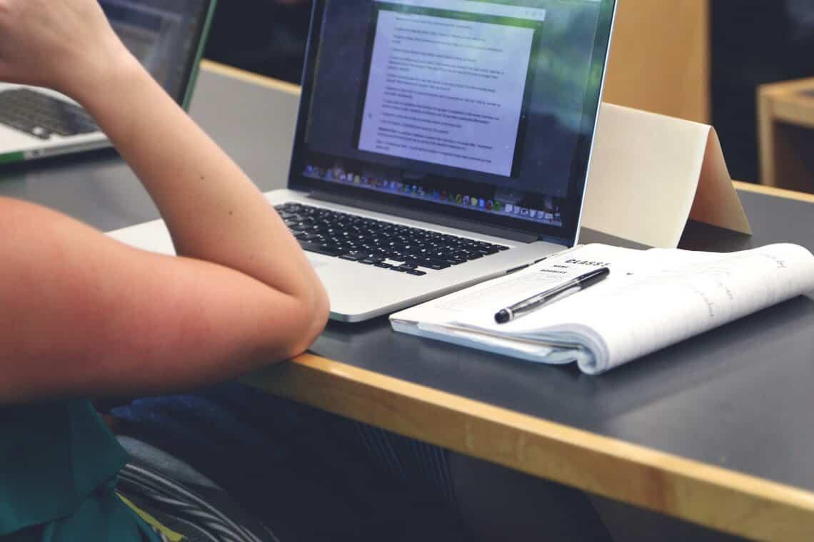 cursos online gratuitos Divulgação