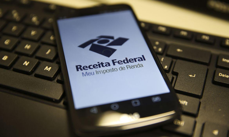 receita - Foto Marcello Casal JrAgência Brasil