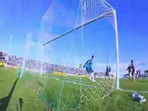 Campeonato-cearense (Copy)