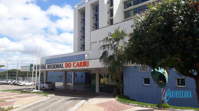 Hospital Regional do Cariri (HRC) Foto Jota Lopes_Agência Caririceara (1)